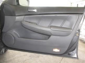 2004 Honda Accord EX Gardena, California 14