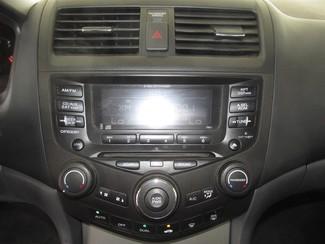 2004 Honda Accord EX Gardena, California 6