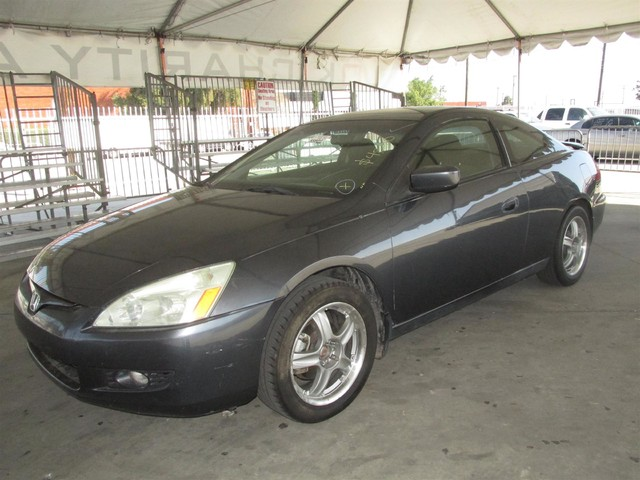 2004 Honda Accord LX Please call or e-mail to check availability All of our vehicles are availa