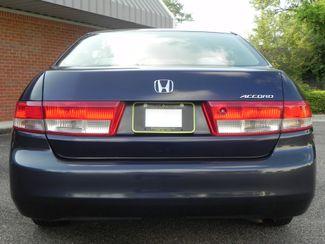 2004 Honda Accord LX Martinez, Georgia 6