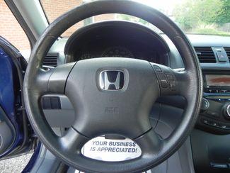 2004 Honda Accord LX Martinez, Georgia 25