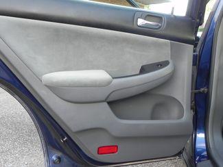 2004 Honda Accord LX Martinez, Georgia 20
