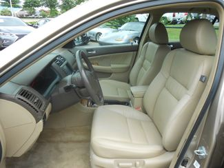 2004 Honda Accord EX Memphis, Tennessee 4