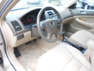 2004 Honda Accord EX Memphis, Tennessee 10