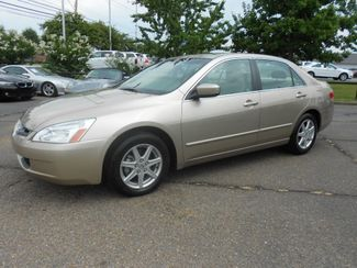 2004 Honda Accord EX Memphis, Tennessee 20