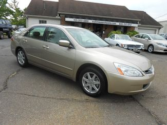 2004 Honda Accord EX Memphis, Tennessee 25