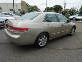 2004 Honda Accord EX Memphis, Tennessee 26