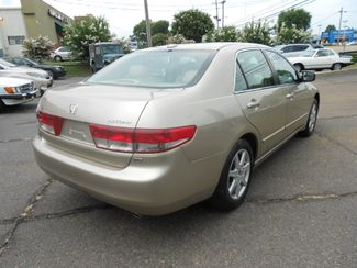 2004 Honda Accord EX Memphis, Tennessee 3