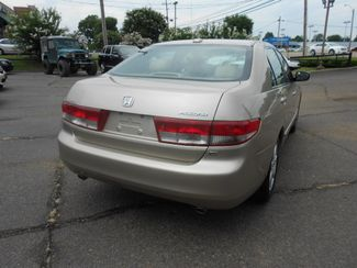 2004 Honda Accord EX Memphis, Tennessee 27