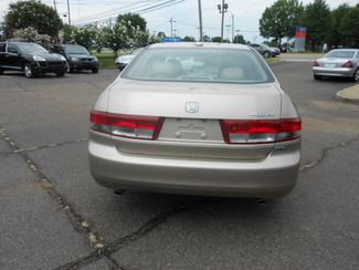 2004 Honda Accord EX Memphis, Tennessee 28