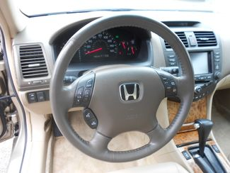 2004 Honda Accord EX Memphis, Tennessee 7