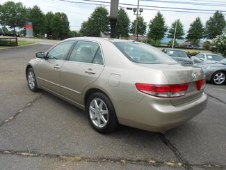2004 Honda Accord EX Memphis, Tennessee 2
