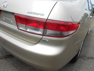 2004 Honda Accord EX Memphis, Tennessee 35