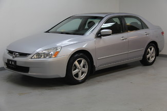 2004 Honda Accord EX-L Richmond, Virginia