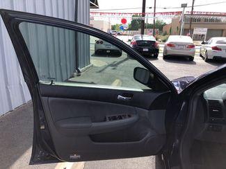 2004 Honda Accord EX  city TX  Clear Choice Automotive  in San Antonio, TX