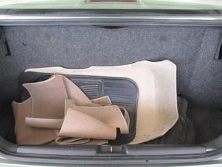 2004 Honda Civic GX Gardena, California 11