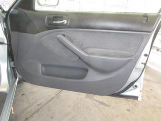 2004 Honda Civic Gardena, California 13
