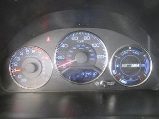 2004 Honda Civic Gardena, California 5