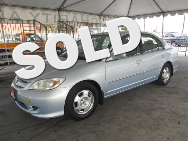 2004 Honda Civic Please call or e-mail to check availability All of our vehicles are available