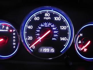 2004 Honda Civic LX Little Rock, Arkansas 14