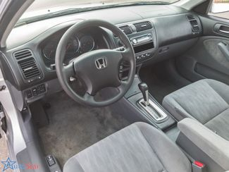 2004 Honda Civic EX with a 6 month 6000 miles warranty Maple Grove, Minnesota 18
