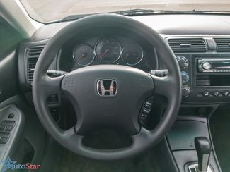 2004 Honda Civic EX with a 6 month 6000 miles warranty Maple Grove, Minnesota 33