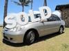 2004 Honda Civic EX Maui, Hawaii