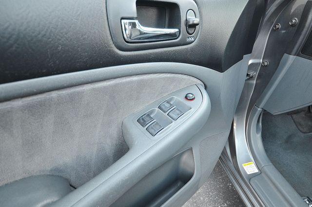 2004 Honda Civic LX Reseda, CA 27