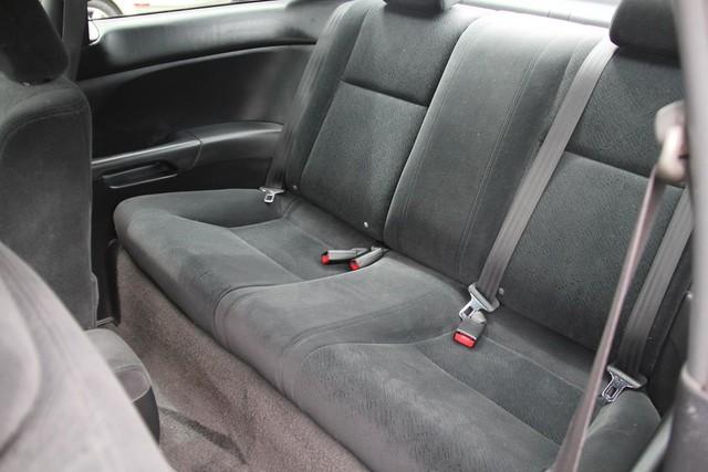 2004 Honda Civic LX Santa Clarita, CA 15