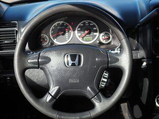 2004 Honda CR-V EX Englewood, CO 10