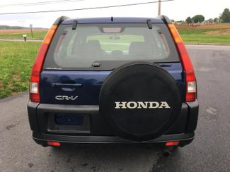 2004 Honda CR-V LX  city PA  Pine Tree Motors  in Ephrata, PA