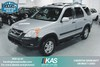 2004 Honda CR-V EX 4WD Kensington, Maryland