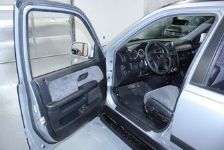 2004 Honda CR-V EX 4WD Kensington, Maryland 13