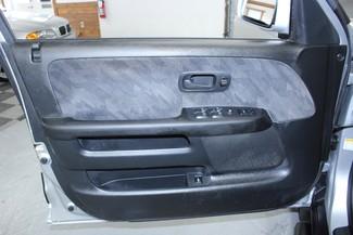 2004 Honda CR-V EX 4WD Kensington, Maryland 14