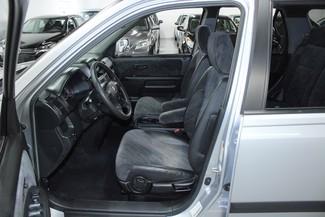 2004 Honda CR-V EX 4WD Kensington, Maryland 17