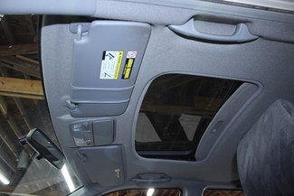 2004 Honda CR-V EX 4WD Kensington, Maryland 18