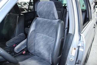2004 Honda CR-V EX 4WD Kensington, Maryland 19