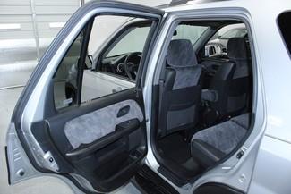 2004 Honda CR-V EX 4WD Kensington, Maryland 25