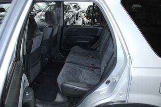 2004 Honda CR-V EX 4WD Kensington, Maryland 28