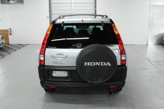 2004 Honda CR-V EX 4WD Kensington, Maryland 3