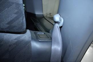 2004 Honda CR-V EX 4WD Kensington, Maryland 31