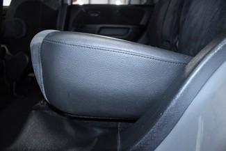 2004 Honda CR-V EX 4WD Kensington, Maryland 33