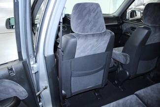 2004 Honda CR-V EX 4WD Kensington, Maryland 34