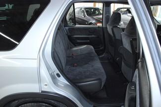 2004 Honda CR-V EX 4WD Kensington, Maryland 39