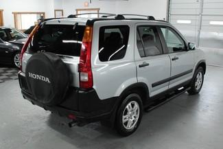 2004 Honda CR-V EX 4WD Kensington, Maryland 4
