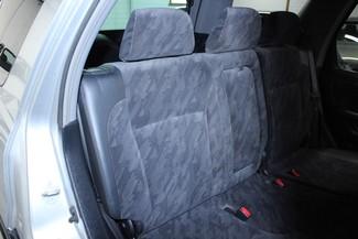 2004 Honda CR-V EX 4WD Kensington, Maryland 40