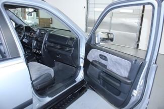 2004 Honda CR-V EX 4WD Kensington, Maryland 47