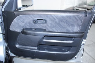2004 Honda CR-V EX 4WD Kensington, Maryland 48