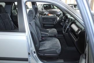 2004 Honda CR-V EX 4WD Kensington, Maryland 50