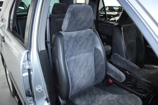 2004 Honda CR-V EX 4WD Kensington, Maryland 51